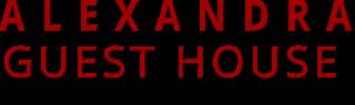 Alexandra Guest House