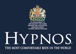 hypnos-share-blue-logo